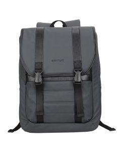 "Rucsac laptop Bestlife gri BB-3212R1, 15.6"""