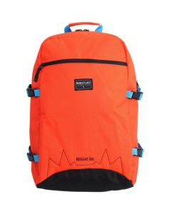 Rucsac laptop Bestlife BLB-3093OR-15.6