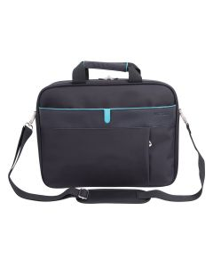 "Geanta laptop Bestlife Negru BLM-3100, 15.6"""