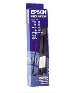 Ribon original Epson LX-300, negru