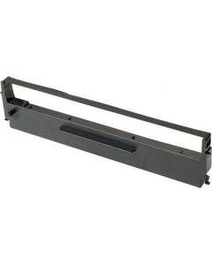 Ribbon compatibil Epson pentru LX-300
